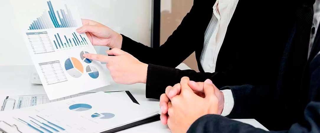 Licenciatura en Administración de Empresas con acentuación en Investigación y Docencia