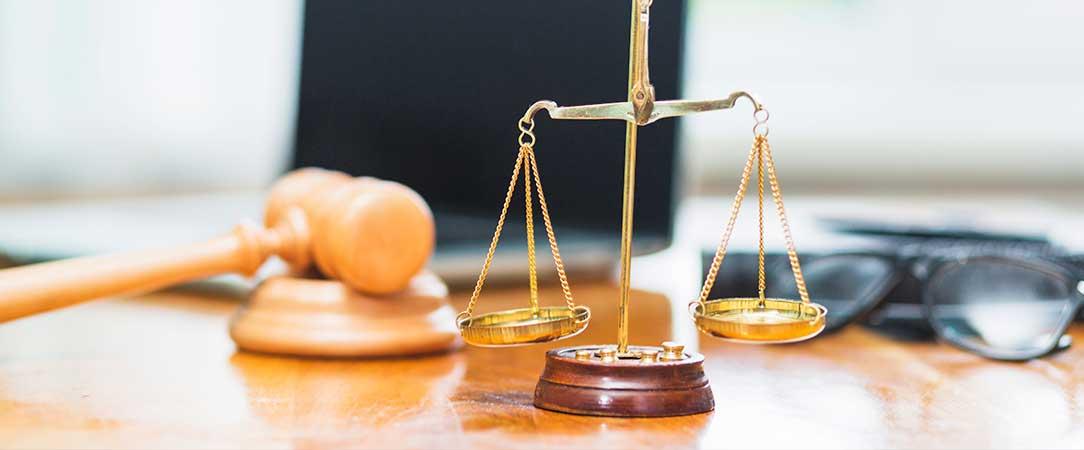 Licenciatura en Derecho con Acentuación en el área de Docencia e Investigación