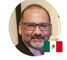 Dr. C. Adán Tovar Yáñez